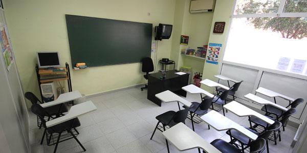 aula06-1432193a8b[1]