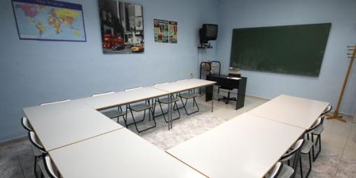 aula08-886da77824[1]
