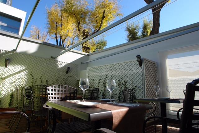 terraza-mesa